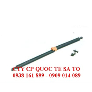 Dây chống ca pô 8FD/G10-30