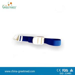 Dây garo có khóa nhựa Greetmed GT-A001