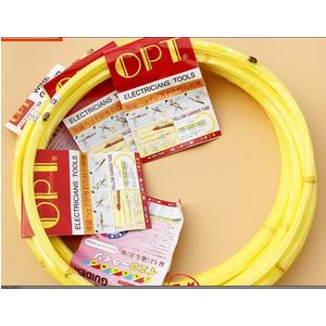 Dây mồi luồn điện OPT-L0415-L0430-L0450