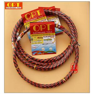 Dây mồi luồn điện OPT-L06S15, L06S30