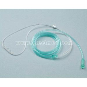 Dây oxy 2 nhánh Greetmed GT013-100