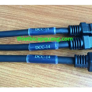 Dây sạc pin DCC-14