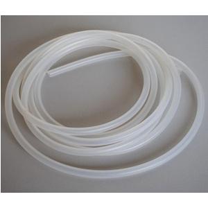 Dây silicone cho máy hút dịch Yuwell (hấp được)