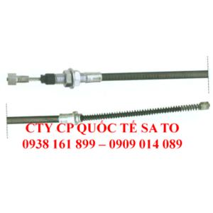Dây Thắng Tay FD10-18T12/C12,T19