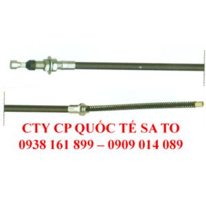 Dây Thắng Tay FD30Z5,T6