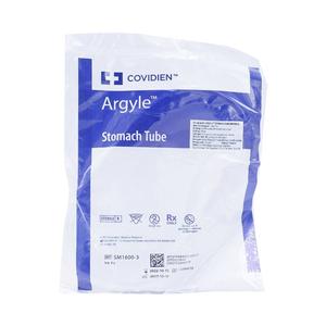 Dây thông dạ dày Covidien Argyle Stomach Tube 16Fr SM1600-3