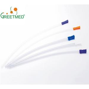 Dây thông hậu môn Greetmed GT020-100