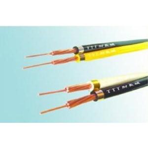 Dây và Cáp Duplex, Cách Điện PVC 0.6/1KV