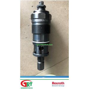 DBDS10K10/315 | Rexroth | Van thủy lực | DBDS10K10/315 Rexroth | Rexroth Việt nam