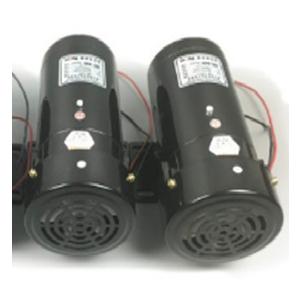 Motor DC 1000W-220VDC/1800PRM