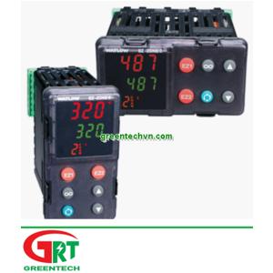 DC2T-60C0-00 | Watlow | Bộ điều khiển nhiệt độ | Temperature Controller | Watlow Vietnam