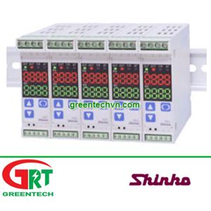 DCL-33A-A/M | Shinko DCL-33A-A/M | Bộ điều khiển nhiệt độ DCL-33A-A/M | Temperature controller