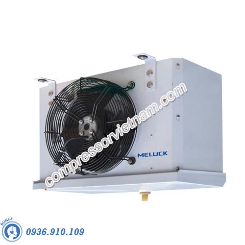 Dàn lạnh Meluck - Model DD29/503A