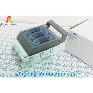 ĐẾ HỘP CẦU CHÌ NH000/NH00 MIRO MRO.H1(DR1)-160