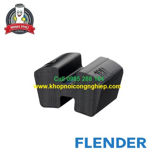 KHỚP NỐI TRỤC FLENDER N-EUPEX TYPE P