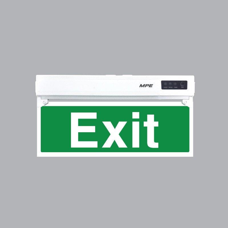 Đèn báo Exit EX