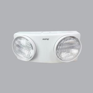 Đèn chiếu sáng khẩn cấp EML