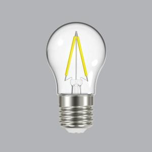 Đèn Led Filament FLM-2-P45