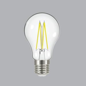Đèn Led Filament FLM-4-A60