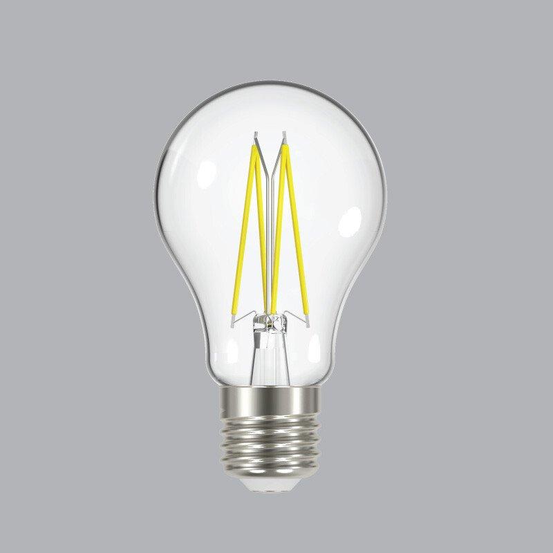 Đèn Led Filament FLM-6-A60