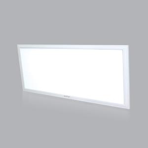 Đèn Led Panel lớn sử dụng Dimmer FPL-12030T-DIM