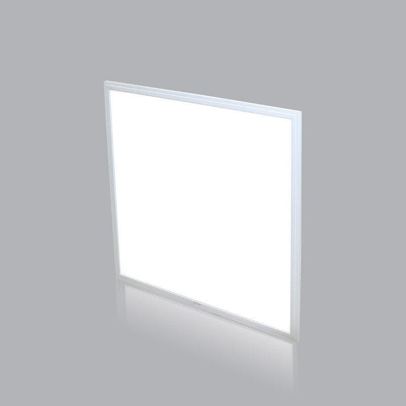 Đèn Led Panel lớn sử dụng Dimmer FPL-3030T-DIM