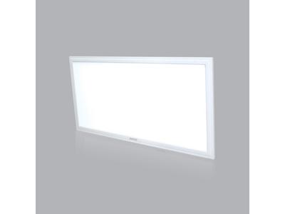 Đèn Led Panel lớn sử dụng Dimmer FPL-6030T-DIM