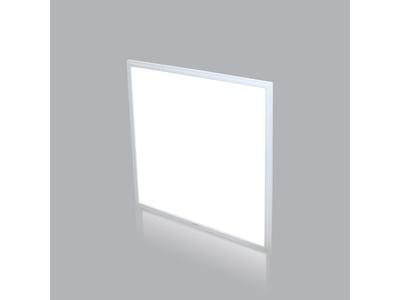 Đèn Led Panel lớn sử dụng Dimmer FPL-6060T-DIM