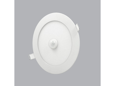 Đèn Led Panel Motion Sensor RPL-12T/MS