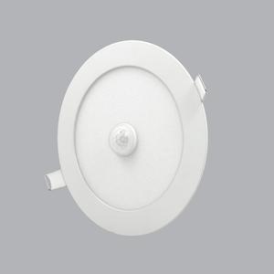 Đèn Led Panel Motion Sensor RPL-18T/MS