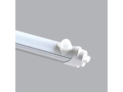 Đèn Led Tube T8 cảm biến chuyển động LT8-60MS