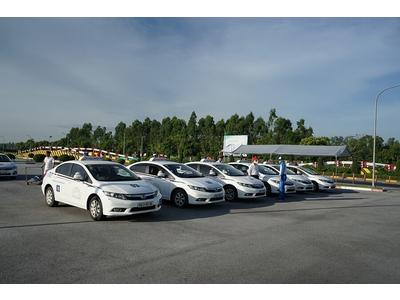 Đề xuất phân loại 17 hạng bằng lái xe gây tranh luận