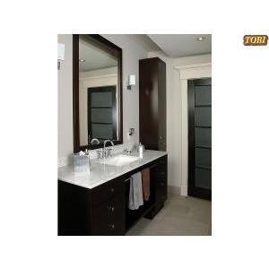 Decord phòng tắm DPT010