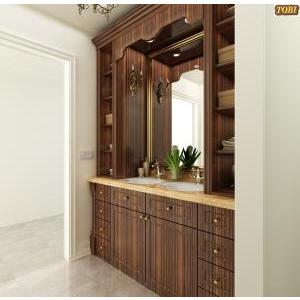 Decord phòng tắm DPT02