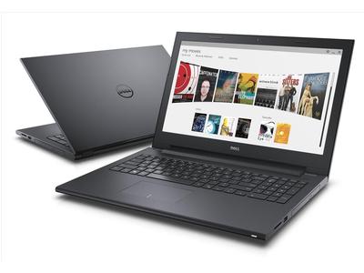 Dell 3443 core i5 5200 Ram 4G HDD 500G VGA GeForce 820 2G