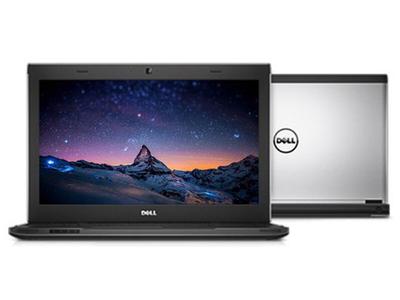 Dell Latitude 3330 Core i5 3337U, RAM 4GB, HDD 250GB,13.3 inch