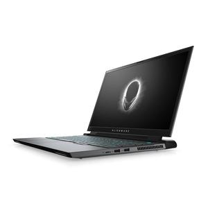 Dell Ailenware M15 R2 | i7 - 9750HQ | RAM 16GB / SSD 512GB | 15.6