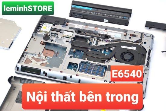 ben-trong-laptop-dell-latitude-e6540-i5