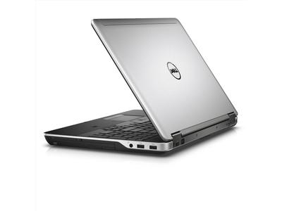 Dell E6540 i5 4300M Ram 8GB SSD 256GB, 15.6 inch Full HD, có Đèn nền Phím, Vỏ Nhôm