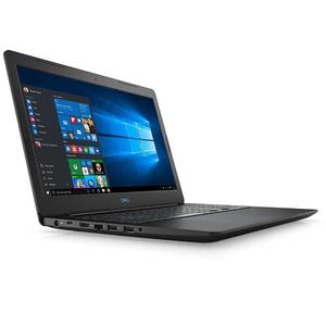 "Dell G3 – 3579 || I7 – 8750H || RAM 8GB / HDD 500G + SSD 128GB || 15.6"" FHD VGA GTX970"