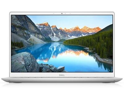 Dell Inspiron 14 5402 | Intel i5-1135G7 | 8GB | SSD 512GB | 14 inch FHD | Intel Iris Xe | Mới 100%