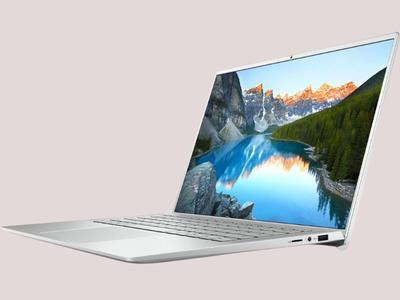 Dell Inspiron 14 7000 (7400)   Core I5-1135G7  8GB   256GB  14.5 QHD (Mới 100%)
