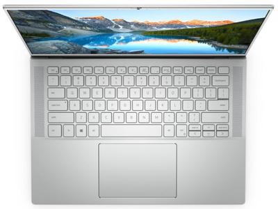 Dell Inspiron 14 7000 (7400) | Core I5-1135G7 |8GB | 256GB |14.5 QHD (Mới 100%)