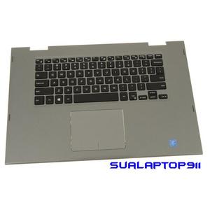 bàn phím laptop dell inspiron 15 7569(có LED)