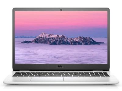 Dell Inspiron 15 N3505 | Ryzen 5-3450U | 8GB | SSD 512GB | AMD Graphics | 15.6 inch FHD | Mới