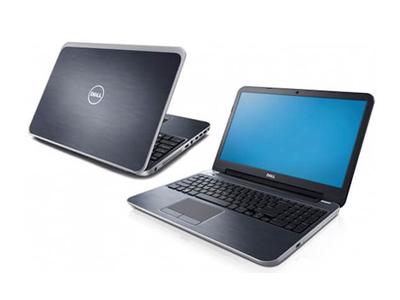 Dell Inspiron 15R N5537 (Core i3 4010U   Ram 4GB   HDD 500 GB   15.6 inch HD)