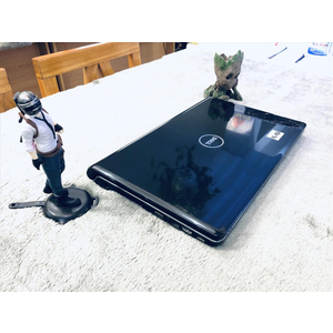 Dell Inspiron 1564 || i5-M430~2.3GHz || Ram 4G/HDD 320G || 15.6