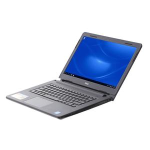 Dell Inspiron 3462    Petium N4200~1.1GHz    Ram 4G/HDD 500G    14