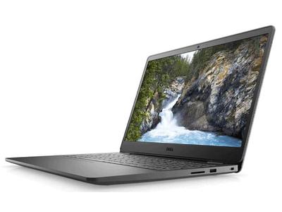 Dell Inspiron 3505 | AMD Ryzen 5 3450U | RAM 8GB | 256GB SSD | 15.6 inch FHD touch| | New 100%
