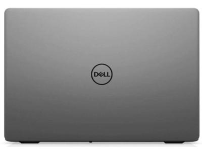 Dell Inspiron 3505   AMD Ryzen 5 3450U   RAM 8GB   256GB SSD   15.6 inch FHD touch    New 100%